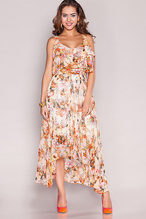 Платье за 1176 руб.