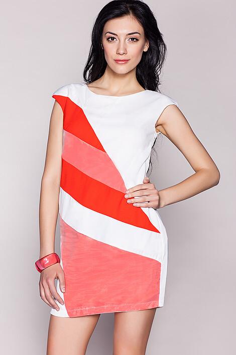 Платье за 1150 руб.
