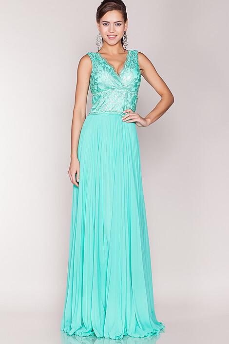 Платье за 6740 руб.