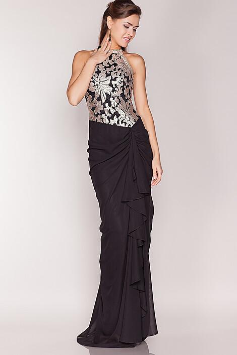 Платье за 6220 руб.