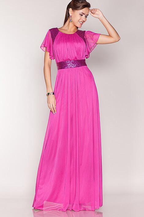 Платье за 3262 руб.