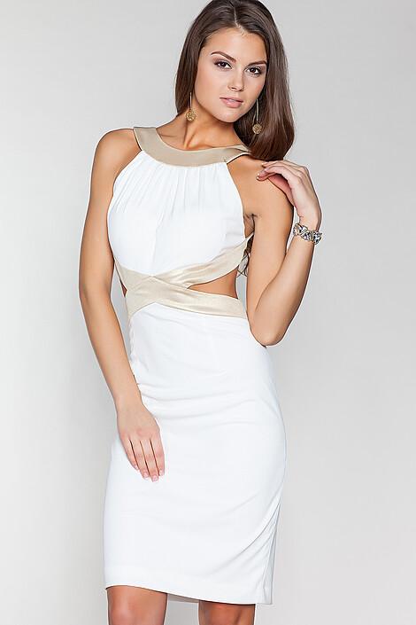 Платье за 7180 руб.