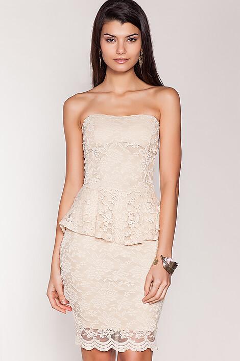 Платье за 1128 руб.