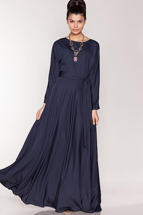 Платье за 3500 руб.