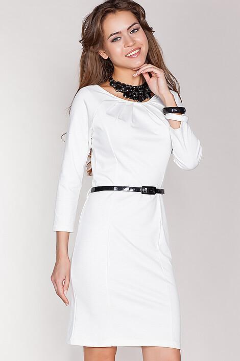 Платье за 2272 руб.