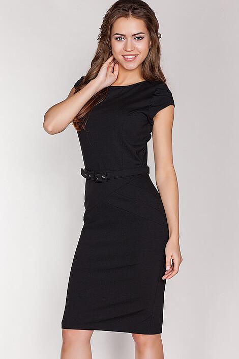 Платье за 2316 руб.