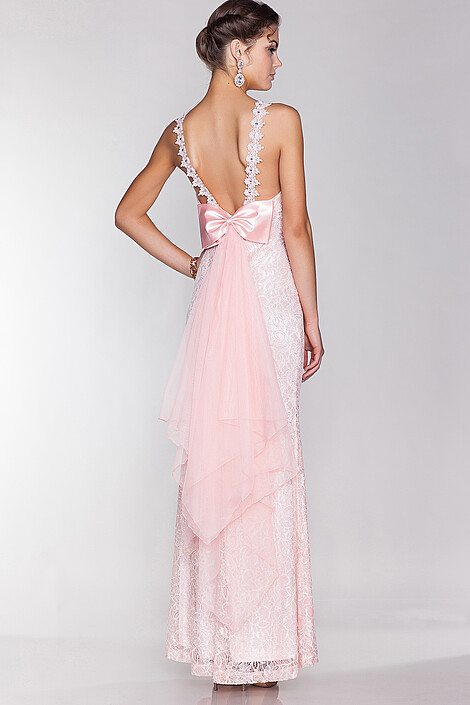 Платье за 11740 руб.