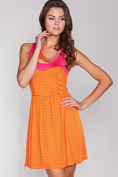 Платье за 202 руб.