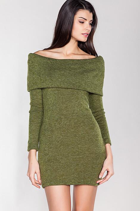Платье за 923 руб.