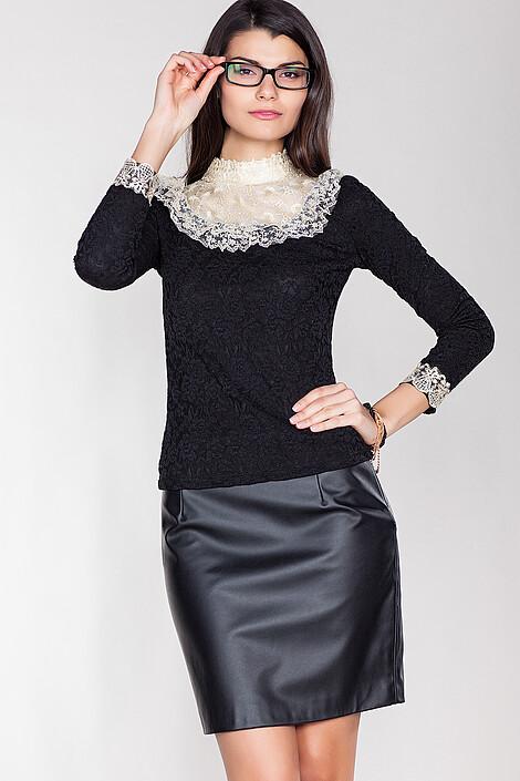 Блузка за 1050 руб.