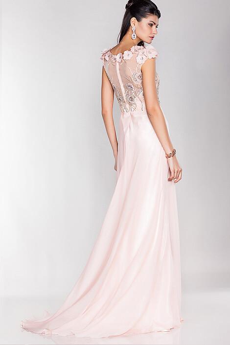 Платье за 15420 руб.