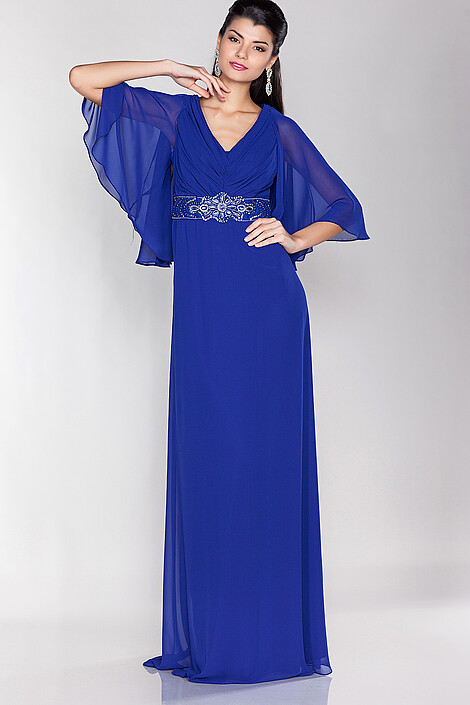 Платье за 4356 руб.