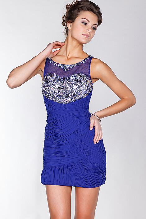 Платье за 7579 руб.