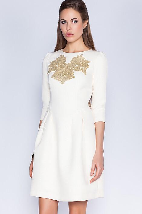 Платье за 9522 руб.