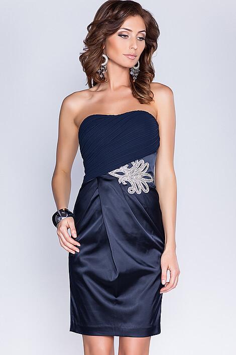 Платье за 7024 руб.