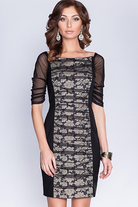 Платье за 6613 руб.