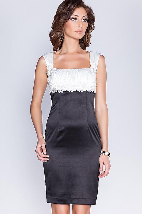 Платье за 6146 руб.