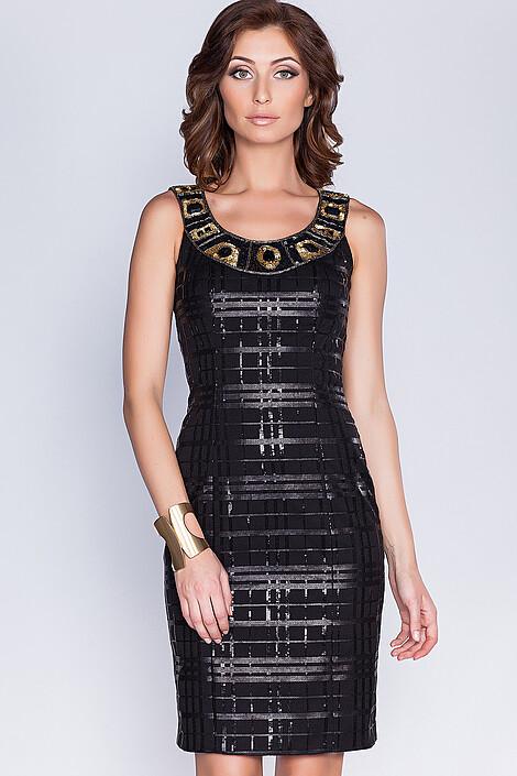 Платье за 5196 руб.