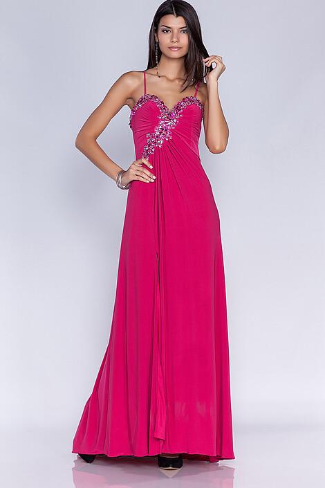 Платье за 6992 руб.