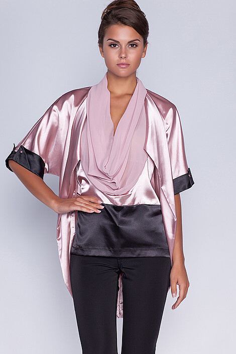 Блузка за 1188 руб.