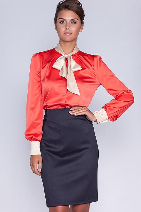 Блузка за 900 руб.