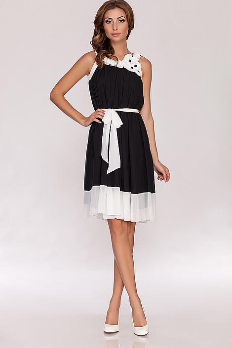 Платье за 2805 руб.