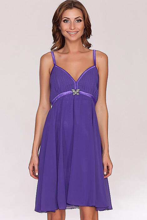 Платье за 1191 руб.