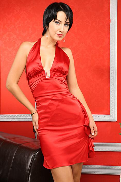 Платье за 4210 руб.