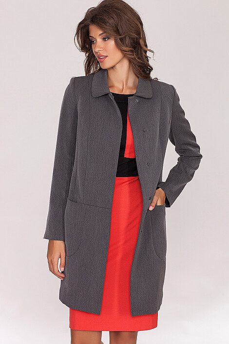 Пальто за 4884 руб.