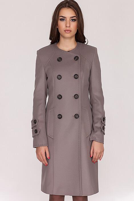 Пальто за 12450 руб.