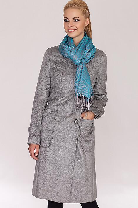 Пальто за 21980 руб.