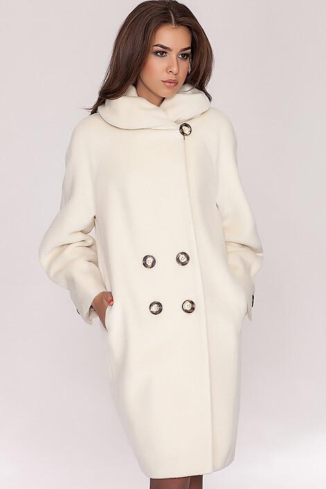 Пальто за 25020 руб.