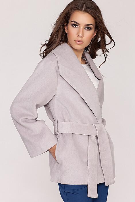 Пальто за 2275 руб.