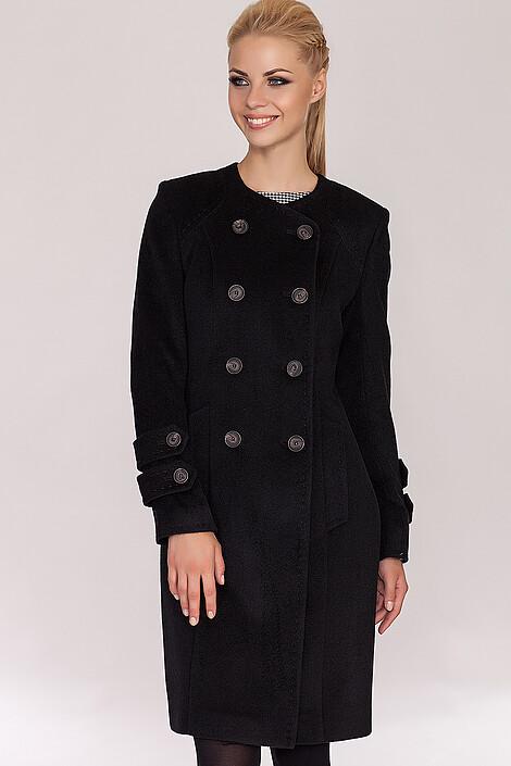 Пальто за 12420 руб.