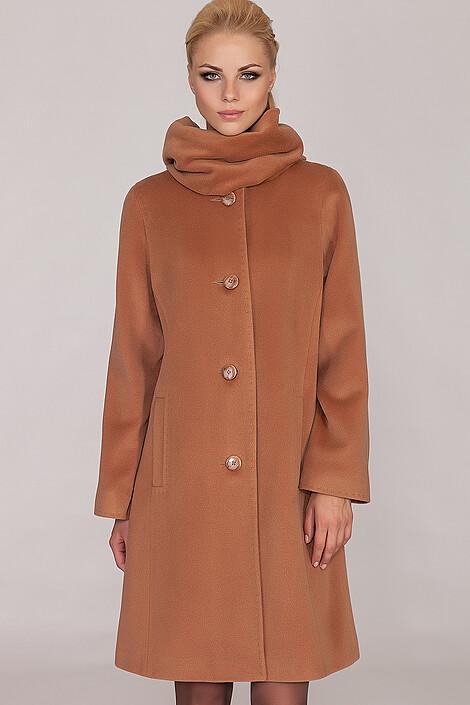 Пальто за 14740 руб.