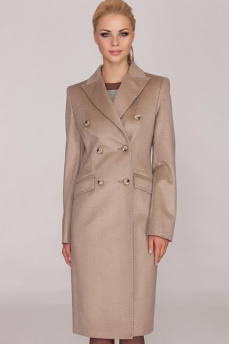 Пальто за 23980 руб.