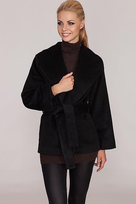 Пальто за 9240 руб.