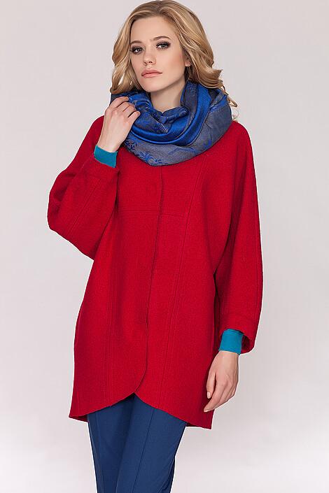 Пальто за 7180 руб.