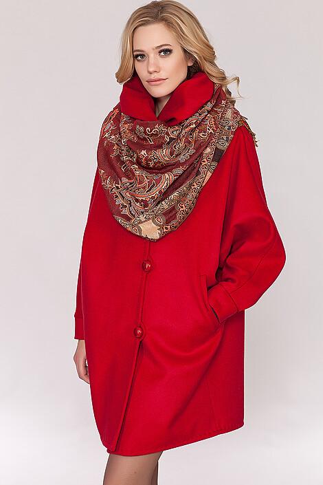 Пальто за 17600 руб.
