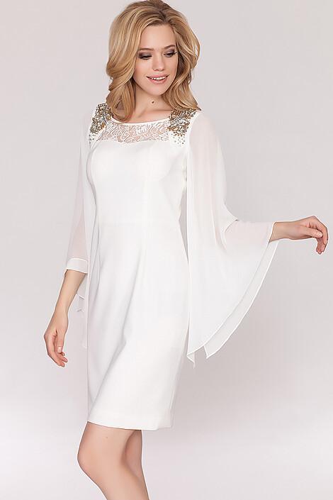 Платье за 5868 руб.