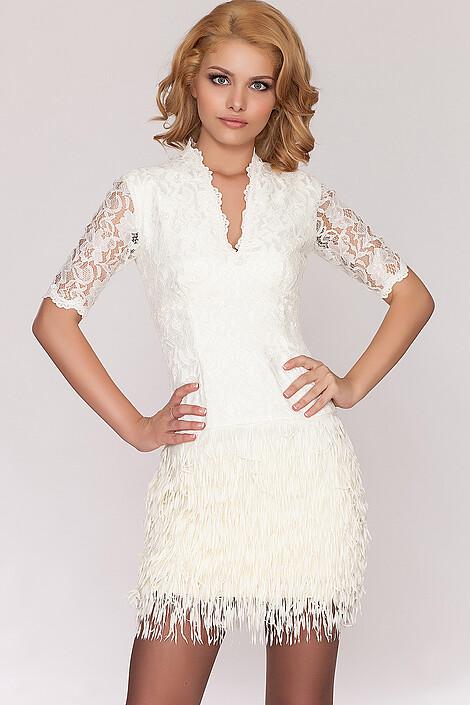 Платье за 3848 руб.