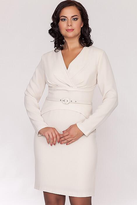 Платье за 3264 руб.