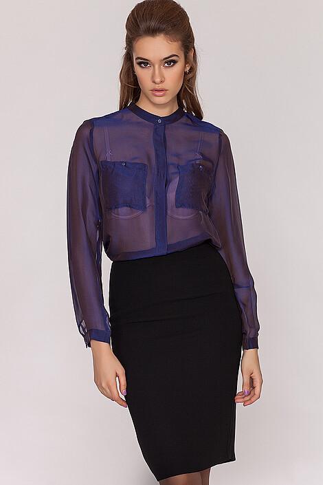Блузка за 3220 руб.