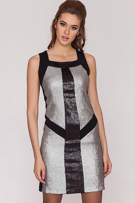 Платье за 4426 руб.