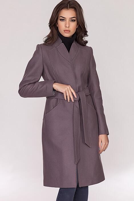 Пальто за 8500 руб.