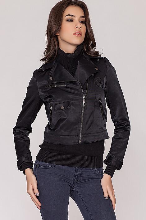 Куртка за 5900 руб.
