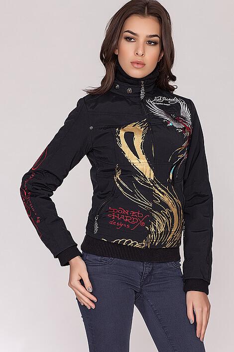 Куртка за 3245 руб.
