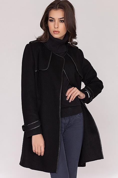 Пальто за 4290 руб.