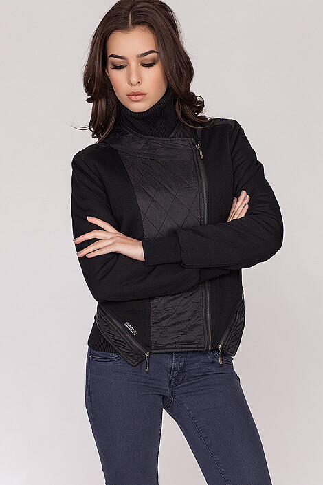 Куртка за 2695 руб.
