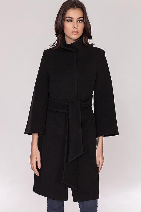 Пальто за 11990 руб.